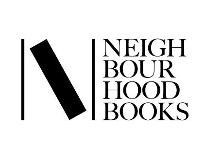Neighbourhood Books Northcote