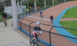 launch_arrival_group__kids_velodrome