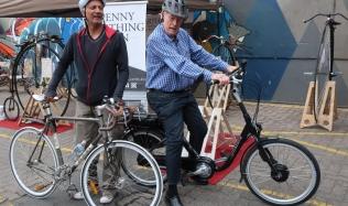 1_Barkley-Bike-Festival_Penny-Farthing-Dan_27Oct2019