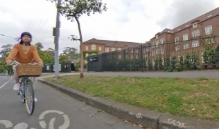 1_Carlton_north_Riding_pass_brick_houses_17Nov2019