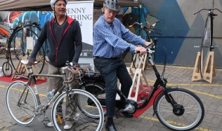 Barkley-Bike-Festival_Penny-Farthing-Dan_27Oct2019