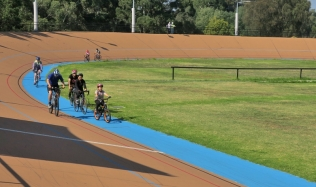 Brunswick-Velodrome_22Apr2018