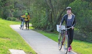 Neighbourly-Ride-Carlton-Merri-Creek_21Jul2019