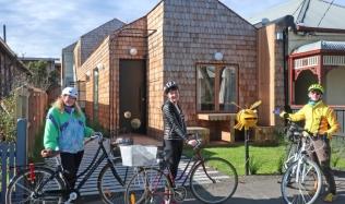 Neighbourly-Ride-Carlton-North-Fitzroy_Bee-House_21Jul2019