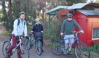 Neighbourly-Ride-Carlton-North_CERES-30Jun2019