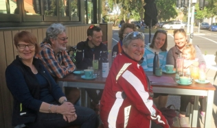 Neighbourly-Ride-Carlton-North_Code-21-cafe_19May2019
