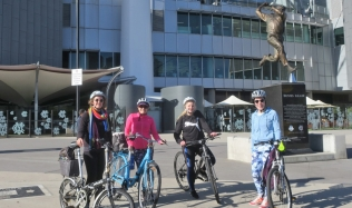 Neighbourly-Ride-Carlton-North_MCG_26May2019