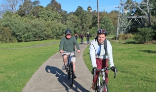 Neighbourly-Ride-Carlton-North_Merri-30Jun2019