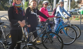 Neighbourly-Ride-Carlton-North_Velo-Cycles-Start_26May2019