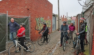 Neighbourly-Ride_Carlton-North_140-year-old-restoration_23Jun2019