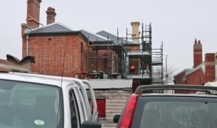 Neighbourly-Ride_Carlton-North_140-year-old-restoration_progress_23Jun2019