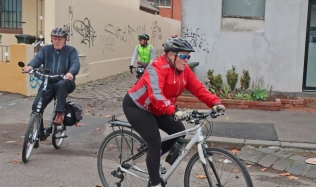 Neighbourly-Ride_Carlton-North_Hopetoun-St_Rae-St_23Jun2019