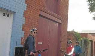 Neighbourly-Ride_Carlton-North_Princes-Hill_Laneways_16Jun2019