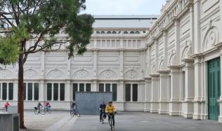 Royal-Exhibtion-Buildings_07Jul2019
