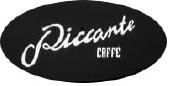 Piccante Cafe